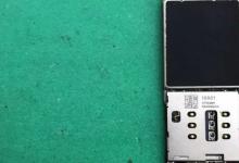 佛山手机维修点分享苹果6s拆机换屏幕和电池不开机的原因和解决办法-手机维修网
