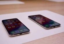 上海苹果手机维修点关于iPhone8主板故障原因解析-手机维修网
