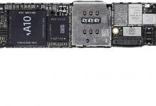 长沙苹果维修点解答iPhone XS主板坏了会有什么症状_如何维修?-手机维修网