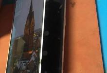 广州oppo手机维修点教你手机屏幕脱胶了有什么办法?-手机维修网