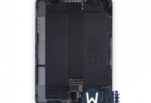 苏州手机维修讲解iPad Pro的屏幕简单维修拆解和换屏报价-手机维修网