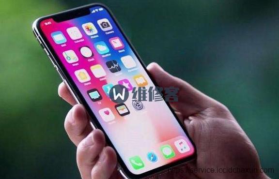 成都苹果维修点教你快速解决iPhone XR手机无法连接wifi故障