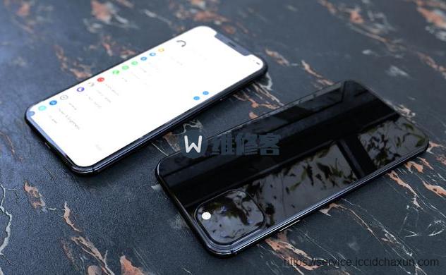 iPhone 11手机连不上wifi怎么办?成都苹果维修点有办法