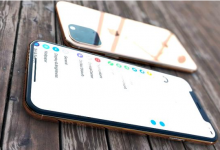 iPhone 11Pro手机屏幕失灵怎么办?青岛苹果维修点教你方法-手机维修网