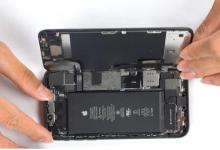 杭州苹果维修点分享iphone 11Pro手机进水最正确处理方式-手机维修网