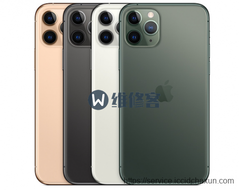 杭州iPhone维修点教你苹果iPhone11Pro Max怎么保养电池