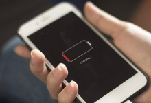 成都iPhone维修点解析iPhone6splus升级iOS13发热、掉电快原因-手机维修网