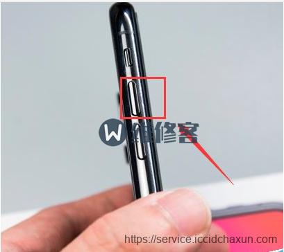 青岛iPhone维修点关于苹果iPhone 11手机没声音故障分析