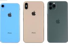 郑州iPhone维修点解析苹果iPhone 11摄像头发热故障原因-手机维修网