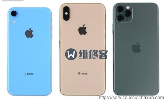 郑州iPhone维修点解析苹果iPhone 11摄像头发热故障原因