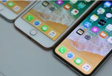 重庆iPhone X手机外观有磕损、无法开机在保修期内保修吗?-手机维修网