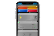 成都苹果维修点分享iPhone 11显示电池百分比方法技巧-手机维修网