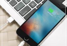 上海苹果iPhone 7手机WiFi信号弱导致连接不上故障分析-手机维修网
