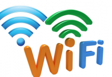 天津iPhone XS更新iOS13.1.3后wifi连接总是异常如何解决?-手机维修网