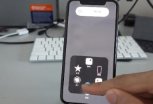 南京iPhone维修点教你解决iPhone XS Max打开手机应用卡顿问题-手机维修网