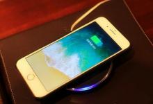 成都苹果维修点盘点iPhone 7升级到13发烫严重、耗电快原因-手机维修网