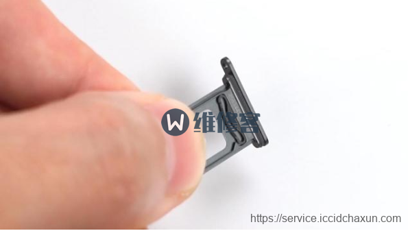 郑州苹果手机维修点告诉你iphone11手机进水了处理技巧