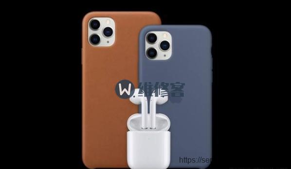 上海iphone11手机蓝牙连接设备信号断断续续怎么办?