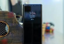 天津华为Mate 30 Pro手机官方屏幕维修价格-手机维修网