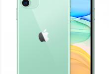 青岛iPhone维修点教你iPhone 11Pro Max手机发热怎么办?-手机维修网