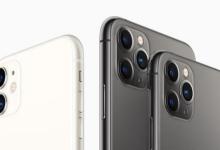 郑州苹果手机维修点解析iPhone 11手机屏幕失灵故障-手机维修网