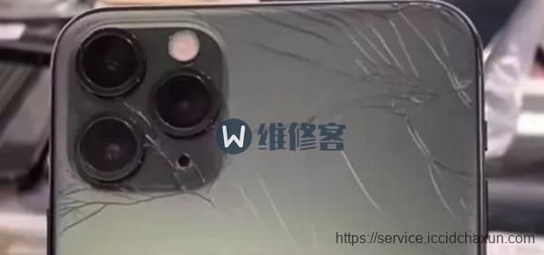 武汉手机维修关于iphone更换屏幕你不能不了解的真相