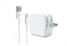 ipad充电器能给iPhone 11充电吗?佛山苹果维修点告诉你答案-手机维修网