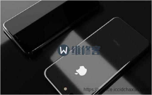 ipad充电器能给iphone11充电吗?佛山苹果维修点告诉你答案