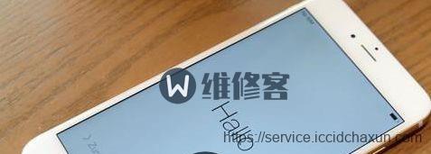 北京苹果授权维修点告诉你苹果手机重启需要再度激活该怎么办?