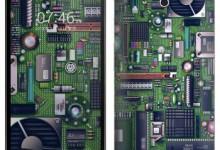 上海手机维修为你分享华为手机主板的维修经验-手机维修网