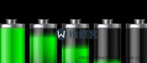 北京苹果维修点教你手机充不上电怎么办?