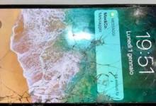 苏州手机维修点告诉你iPhone手机换屏多少钱-手机维修网
