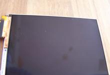 南京苹果维修分享iphone进水维修图文详解示例-手机维修网