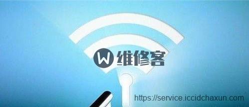 南京苹果售后维修点为你解析苹果手机续航能力变差的缘由