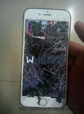 南京苹果直营店iphone6S换屏幕多少钱