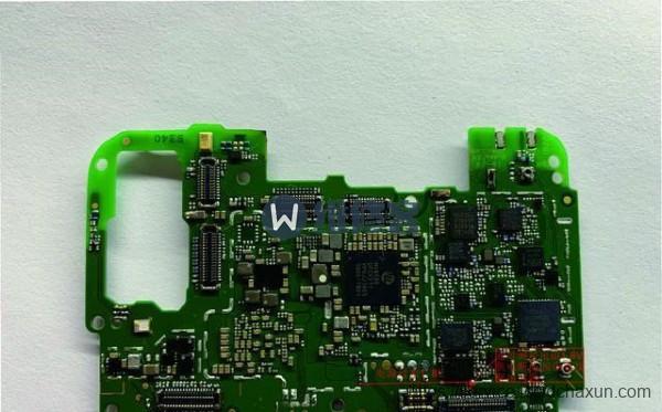 北京华为维修为你分析华为手机进水之后的正确处理方法