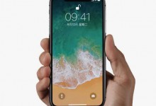 """上海手机维修告诉你""""国产屏幕""""与""""原装屏幕""""iPhoneX的差别-手机维修网"""