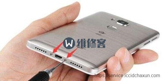 上海手机维修为你分享华为手机主板的维修经验