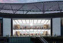 广州苹果直营店有几家?哪家维修服务口碑好-手机维修网