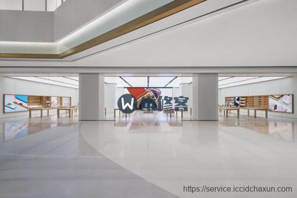 大连苹果授权店有哪些?用户评价如何?