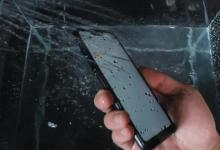 上海iphone xs max手机进水了怎么处理?-手机维修网