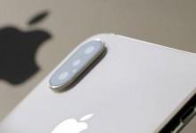 深圳手机维修告诉你手机坏了怎么办?-手机维修网