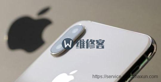 深圳手机维修告诉你手机坏了怎么办?