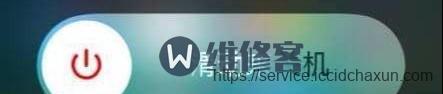 上海维修点教你苹果手机自己怎么换电池?
