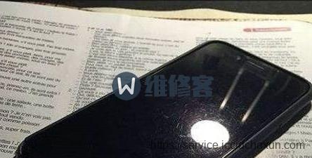 杭州手机维修点告诉你手机需不需要贴膜?