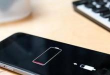 上海苹果手机维修告诉你手机中毒怎么办?-手机维修网