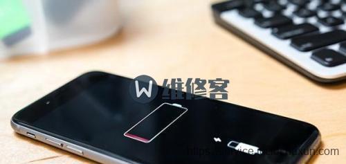 上海苹果手机维修告诉你手机中毒怎么办?