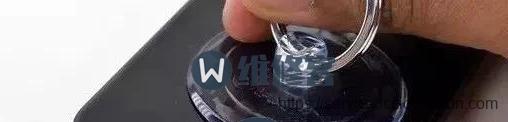 广州手机维修教你苹果手机怎么换电池?