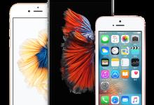 成都苹果手机换电池去哪里比较好_多少钱-手机维修网