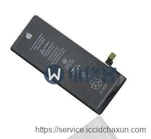 北京手机维修为大家分析iPhone手机为什么耗电快_苹果换电池价格